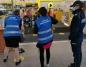 Konin. Sanepid wspólnie z policją sprawdza obostrzenia COVID