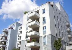Formalności związane z zakupem mieszkania na rynku pierwotnym