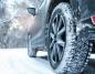 Idzie zima! Jak przygotować auto na trudne warunki?