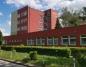 Koronawirus w konińskim szpitalu. Zamknięty oddział wewnętrzny