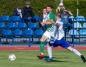 Piłkarska kolejka: Debiut trenera Górnika, wicelider w Kleczewie