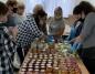 Warsztaty kulinarne w Radolinie. Przygotowali przetwory na zimę