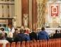 Dzień papieski obchodzono w sanktuarium maryjnym w Licheniu