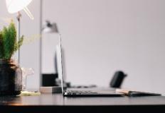 Materiały do biura – w co trzeba zainwestować?