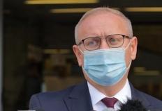 Wojewoda wielkopolski podjął decyzje w sprawie szpitala w Turku
