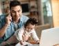 ABC i najważniejsze zasady ulgi podatkowej na dziecko