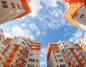 Inwestycje w nieruchomości w warunkach koronakryzysu ― jakie mieszkanie kupić, żeby zarobić