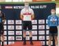 Mistrzostwa Polski na torze. Sztrauch i Biernacki z medalami