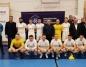 II liga futsalu. KKF Konin poznał wstępny terminarz pierwszej rundy