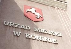 Konin. Wydział Komunikacji UM pracuje w systemie zmianowym