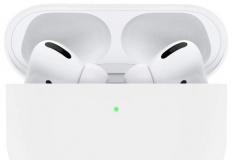 Przegląd etui na Apple AirPods i AirPods Pro