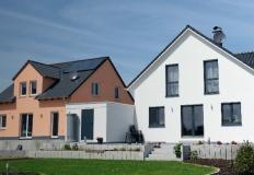 Przed skutkami jakich zdarzeń chroni ubezpieczenie domu?