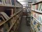 Biblioteka nadal bez patrona. Radni odrzucili pomysł mieszkańców