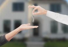 Ceny mieszkań na sprzedaż w większych miastach Wielkopolski