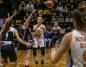 II liga. Drugi mecz MKS MOS u siebie, zagrają z AZS Włocławek