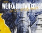 Stworzenie świata, słonie i autoportrety Wojtka Bukowieckiego – spotkanie online