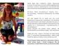 Turek. Organizują mikołajkową zbiórkę krwi dla 17-letniej Agaty