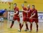 Puchar Polski. KKF Automobile Torino poznał rywala w półfinale