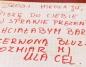 Można zostać św. Mikołajem dla mieszkańców DPS w Ślesinie