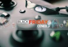 Black Friday 2020. Najlepsze promocje na zabawki. Sprawdź z Ceneo.pl