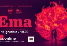 Grudniowe Kino Konesera online