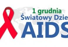 Dziś Światowy Dzień AIDS. Specjaliści zachęcają do robienia testów