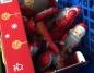 Konin. Świąteczna Zbiórka Żywności potrzebuje jeszcze wsparcia