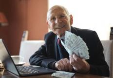 6 prostych sposobów na dodatkowy zarobek 1000 zł miesięcznie