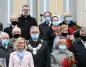 Kramsk.Dwadzieścia małżeństw odnowiło śluby i otrzymało medale