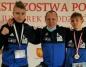 Mistrzostwa Polski w Boksie. Dwa medale dla pięściarzy z Konina
