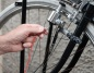 Jak znaleźć dobry serwis rowerowy w Warszawie?