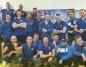 II liga. Rozpędzony SPS Konspol wygrywa czwarty mecz z rzędu