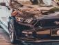 Co składa się na auto detailing?