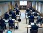 Budżet powiatu konińskiego w trudnym dla samorządu czasie