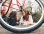 Rower bez przedniej przerzutki. Kiedy warto kupić rower z napędem 1x?