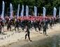 Garmin Iron Triathlon. Znamy datę zawodów w 2021 roku
