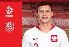 Zagraj w FIFA z Krystianem Bielikiem. Trwa licytacja na rzecz WOŚP
