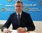 Konińscy działacze PO zachęcają do licytacji WOŚP i mają gadżety