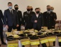 Nowy sprzęt ratowniczy dla jednostek OSP w gminie Stare Miasto