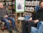 Spotkanie autorskie z Jackiem Bugajem. O Gosławicach