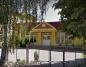 Reorganizacja oświaty w gminie Ślesin. Zmiany w dwóch placówkach