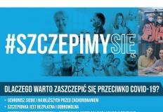 Kazimierz Biskupi uruchamia infolinię nt. dowozów na szczepienia