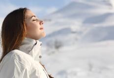 Czas na kondycję - zadbaj o siebie mądrze