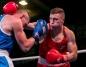 Suzuki Boxing Night IV. Goiński zmierzy się z mistrzem Czech