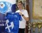 Sebastian Milanowski oficjalnie potwierdzony w Górniku Konin