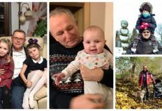 O tym, że dziadkowanie to piękna i ważna życiowa rola