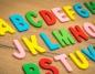 Angielski dla dzieci - przegląd najciekawszych metod