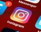 Jak zdobyć followersów na Instagramie? Skuteczne porady.