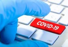 Koronawirus w Wielkopolsce. Odnotowano ponad 500 zakażeń