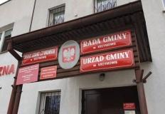 W Krzymowie powołano gminnego koordynatora szczepień